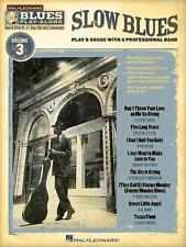 Hal Leonard Noten & Songbooks für Saxophon
