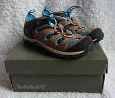 chaussure enfant garcon 23 timberland