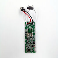 PCB Battery Charging Circuit Board Pour Dyson V6 V7 Vacuum Cleaner Batterie PCB