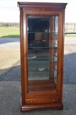 Original Victorian 20th Century Antique Bookcases