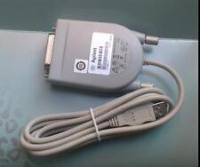 Used HP Agilent 82357B USB-GPIB Interface High-Speed USB 2.0  NICE CONDITION