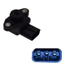 MAP Sensor Manifold Pressure For Suzuki Vitara Ignis Jimny Swift SX4 Wagon R 9JU