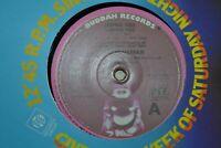 "PHYLLIS HYMAN  LOVING YOU LOSING YOU 12"" Single  BUDDAH RECORDS  BDSL 493   1977"