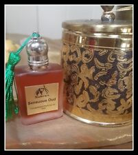 SENSUOUS OUD Concentrated Perfume Oil Attar ~15ml~