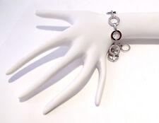 Swarovski Circle Bracelet 678223 Bargain Bangle Crystal Jewelry Fashion No Box