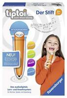 Ravensburger Tiptoi 00801 Der Stift