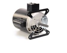 Garland 1686711 Motor-2Sp 3/4Hp 115V Quality Replacement Parts •Nib•