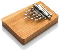 More details for hokema kalimbas kalimba b11 melody finger piano made in germany