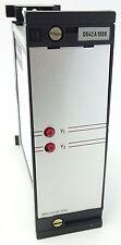 HONEYWELL Micronik 100 Ausgangsmodul Q642A1008 Amplifier Output Module 24V~