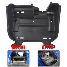 Underhood Storage Box Polyethylene for UTV Polaris RZR 900 1000 15-18 2882080