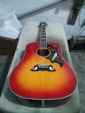 Acoustic Guitars for sale | eBay