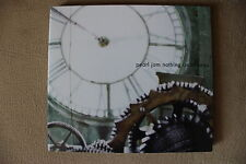 Pearl Jam - Nothing as it seems - 2 tracks promo CD