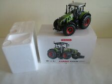 Wiking 1:32 077314 tractor Claas axion 950 p. foto m. OVP wh7413
