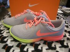 d70c2822e1c nike shoes girls size 4 new