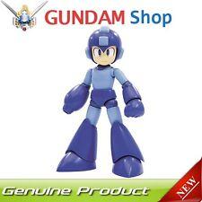 KOTOBUKIYA Mega Man: Rockman Plastic Model Kit Japan