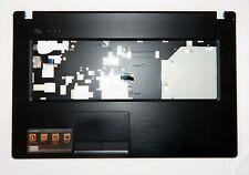 Original Oberschale Palmrest Handauflage Touchpad aus Lenovo IdeaPad G780 (G770)