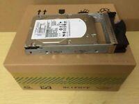 IBM 00Y5148 / 00Y5147 / 00Y5146 IBM 4TB SAS 7.2K 6GB 3.5 in  DS3512 HARD DRIVE
