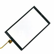 Lenovo Yoga Tab 3 Plus YT-X703F YT-X703 Touch Screen Digitizer Replacement