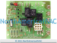 Rheem Ruud Blower Fan Control Circuit Board 47-22828-01