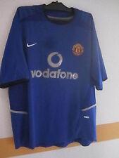 Trikot H1 Manchester United in Größe XL