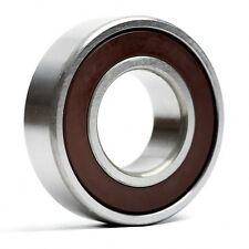 1Pcs CSK25 High Precision Sprag Clutch One Way Bearing 25*52*15mm