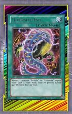Diversité-Evo GAOV-FR058 Magie => Evoltile/Evolsaure Ajout Monstre Deck>Main
