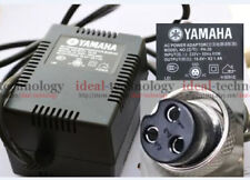 1pc New  Mixer power adapter For yamaha mg82cx mg124cx mg166cx F4 F7 CT60S CT80S