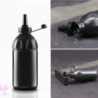 800ml Water Gun Bullet Big Storage Bottle for Gel Blaster Pistol Toy Funny