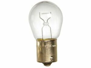 Back Up Light Bulb 1BJV57 for Beetle Cabrio Corrado EuroVan Golf Jetta Passat