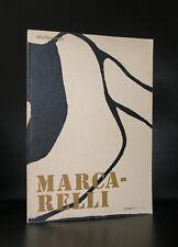 Marlborough # MARCARELLI # 1974, nm