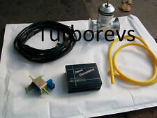 VW TRANSPORTER T4 T5 TDI TURBO DIESEL DUMP VALVE KIT