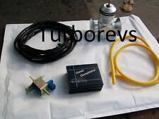 MITSUBISHI PAJERO TURBO DIESEL DUMP BLOW OFF VALVE KIT