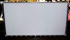 "OEM 42"" Screen Panel PDP S42AX-YB03--Samsung 42"" Plasma Television HP-T4254 TV"