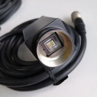 1pcs NAIS ANM830A Industrial CCD Camera