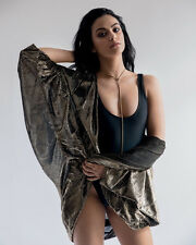 Camila Mendes Riverdale Sexy Veronica 8x10 photo picture #2