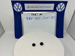Genuine Volkswagen Cap 5N0-955-205-9B9