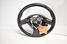2005-2007 Subaru Impreza WRX Momo Steering Wheel Assembly OEM 05-07