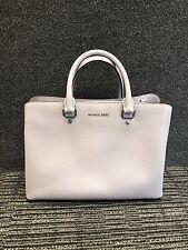 8bfddc08ab2 Michael Kors Savannah Large Satchel Bags & Handbags for Women for ...