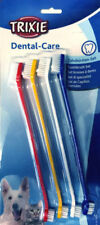 Trixie Toothbrush Dog Oral Hygiene Products