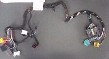 GM OEM Steering Column Harness 25963451