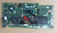 For Dell inspiron 5480 5488 5580 17859-1 Motherboard CN-06PN8N 6PN8N