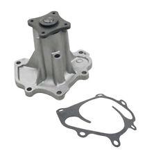 New Engine cooling water pump For 2005-2019 Nissan Armada Infiniti FX50 QX56 Q70