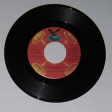 """Hank Ballard & Midnighters -Reissue 45 """"Work With Me Annie"""" / """"Annie Had A Baby"""""""