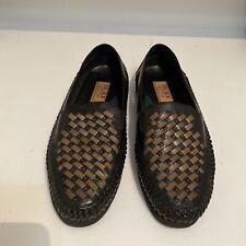 vintage Duke Havand shoes size 10