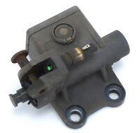 Pompa freno anteriore originale piaggio vespa PX 125 150 disco anteriore