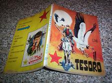 PICCOLO RANGER N.63 ORIGINALE MOLTO BUONO TIPO TEX ZAGOR MARK ARALDO FORD ZENITH