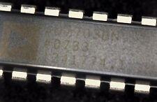Ad7703bnz 20bit convertitore analogico-digitale ADC 20 Pin DIL ad7703 A/D