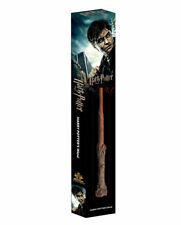 "Harry Potter's Wand 14"", Authentic Noble Collection, Wizarding World, Hogwarts"