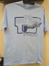 79f0c9b861ae70 Michael Jordan Sports Fan Shirts for sale