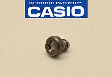 Casio G-Shock GW-7900 GW-7900B bezel decorative 1 piece Screw position 1H 5H 7H